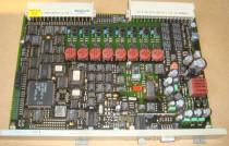 Siemens 6DS1701-8AA