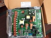 Siemens 6SE70,C98043-A7002-L4