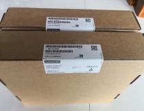Siemens C98043-A7002-L1