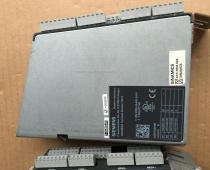 Siemens TM31,6SL3055-0AA00-3AA1,6SL3 055-0AA00-3AA1