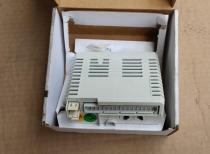 ABB AC800F S800 I/O 3BSE040662R1,AI830A
