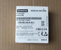 Siemens RF310R,6GT2801-1AB10,6GT2 801-1AB10