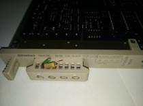 Siemens 6ES5318-3UA11 6ES5 318-3UA11 S5