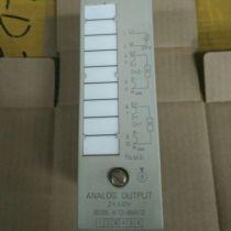 Siemens 6ES5470-8MA12 6ES5 470-8MA12 S5