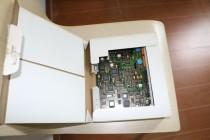 Siemens 6GK1143-0TA02 6GK1 143-0TA02 S5