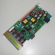 Siemens 6ES5955-3LF41 6ES5 955-3LF41 S5