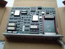 Siemens 6ES5928-3UB11 6ES5 928-3UB11 S5