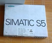Siemens 6ES5318-8MC11 6ES5 318-8MC11 S5