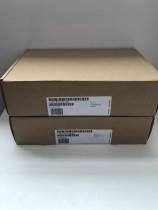 Siemens 6ES5460-7LA11 6ES5 460-7LA11 S5