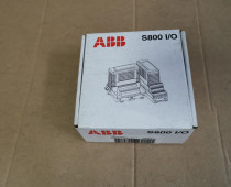 ABB AC800F S800 I/O 3BSE041882R1,CI840A