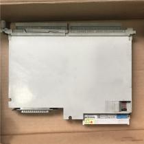 Siemens 6ES5482-4UA11 6ES5 482-4UA11 S5