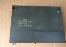 Siemens IM460-1,6ES7 460-0AA00-0AB0,6ES7460-0AA00-0AB0