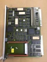 Siemens 6ES5948-3UR22 6ES5 948-3UR22 S5