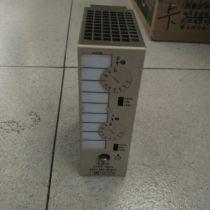 Siemens 6ES5380-8MA11 6ES5 380-8MA11 S5