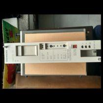 Siemens 6ES5951-7LB21 6ES5 951-7LB21 S5