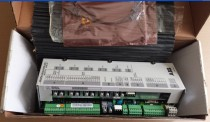 ABB,DRIVE CONTROL UNIT NDCUP-01,NDCUP-01