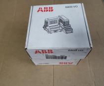 ABB AC800F S800 I/O,3BSE051306R1,AI835A