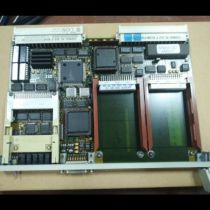 Siemens 6ES5544-3UA11 6ES5 544-3UA11 S5