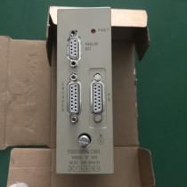 Siemens 6ES5266-8MA11 6ES5 266-8MA11 S5