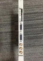 Siemens 6ES5581-0EC12 6ES5 581-0EC12 S5