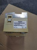 Siemens 6ES5095-8MA05 6ES5 095-8MA05 S5