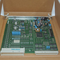 Siemens 6ES5701-2LA12 6ES5 701-2LA12 S5