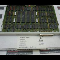 Siemens 6ES5314-3UR11 6ES5 314-3UR11 S5