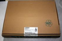 Siemens 6ES5955-3NC13 6ES5 955-3NC13 S5