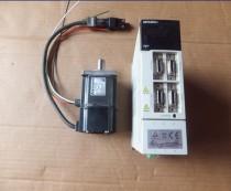 MITSUBISHI MR-J2-20A HC-KFS23G2