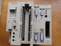 Siemens 6ES5095-8MC02 6ES5 095-8MC02 S5