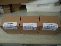 Siemens 6ES5103-8MA03 6ES5 103-8MA03 S5