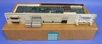 Siemens 6ES5955-3LF44 6ES5 955-3LF44 S5