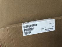 Siemens 6ES5308-3UC21 6ES5 308-3UC21 S5