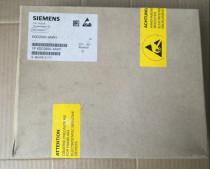 Siemens 6DD,6DD2920-3AW1,6DD2 920-3AW1