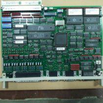 Siemens 6ES5242-1AA41 6ES5 242-1AA41 S5