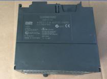 Siemens CPU314C,6ES7 314-6CF02-0AB0,6ES7314-6CF02-0AB0
