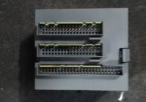 ABB PLC CI501-PNIO 1SAP220600R0001