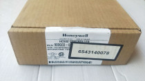 Honeywell HC900G03-0120/HC900