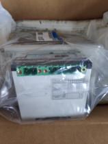 SMC SS5Q03-08C4C10-X12