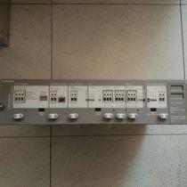 Siemens 6ES5955-3LF42 6ES5 955-3LF42 S5