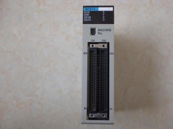 OMRON C200HW-NC113