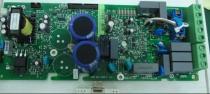 ABB ACS510/550 SINT4120C 3kw 4kw