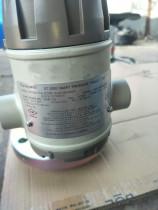 Honeywell STF932-E1A-031F0-1C