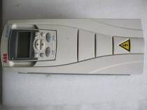 ABB ACS510-01-09A4-4/4kw 380v