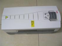 ABB ACS550 ACS550-01-038A-4 15/18.5KW