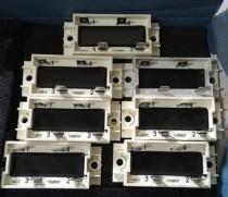 3x6K8 ABB ACS510 3X4K7
