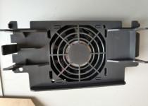 ABB ACS510 ACS550 11/15/30/37KW