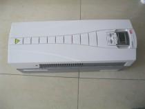 ACS510 ABB ACS510-01-088A-4 45KW