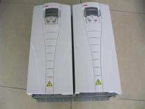 ABB ACS550 ACS550-01-045A-4 380V