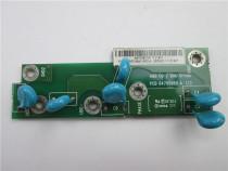 ABB ACS510 RRFC6641